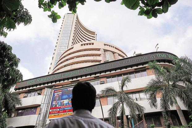 Income from transfer of unlisted shares will be counted as capital gains - Livemint