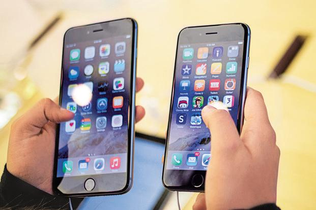 iphone refurbished. india is a challenging market because of iphone\u0027s premium pricing but bringing in refurbished phones would iphone