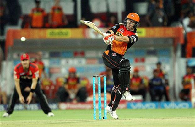 Today, there are several successful and not-so-successful Twenty20 leagues around the world. Photo: PTI
