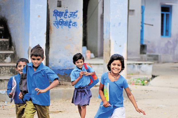 Photo: Priyanka Parashar/Mint