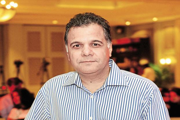 I don't understand what's regressive about 'Naagin'; it's a fiction show :    Raj Nayak, chief executive of Colors and Rishtey at Viacom18 Media