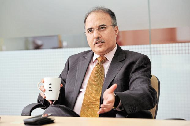 Power demand looking up, solar biz orders improving :   Anil Sardana, Managing Director and Chief Executive Officer of Tata Power