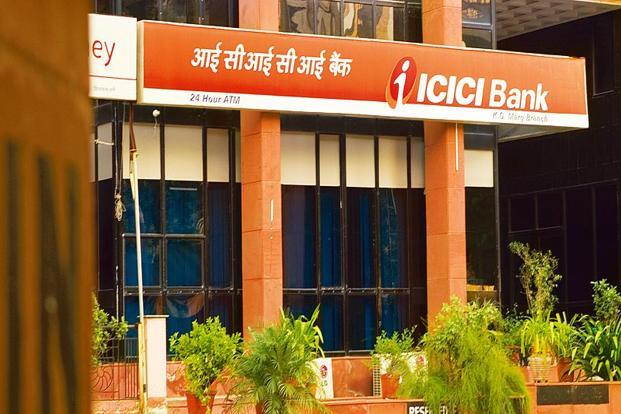 market share of icici bank Access detailed information about the icici bank limited adr (ibn) share including price, charts, technical analysis, historical data, icici bank adr reports and more.