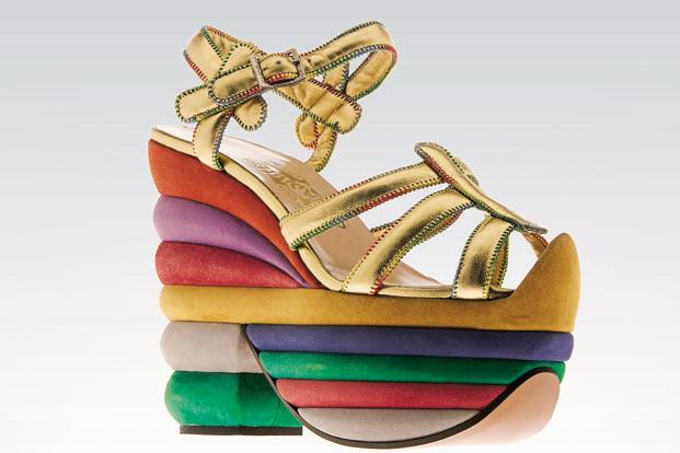 Ferragamos Shoes On Sale