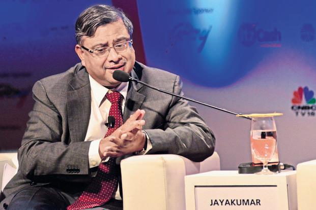 Increased provisions will help strengthen Bank of Baroda balance sheet :    PS Jayakumar, CEO & Managing Director, Bank of Baroda