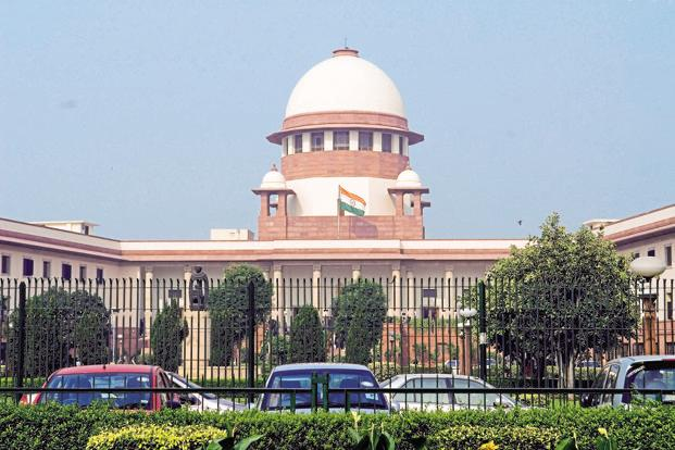 How Supreme Court Chooses The Chief Justice Of India