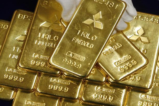 Gold Slips Below Rs30 000 On Weak Global Cues Muted