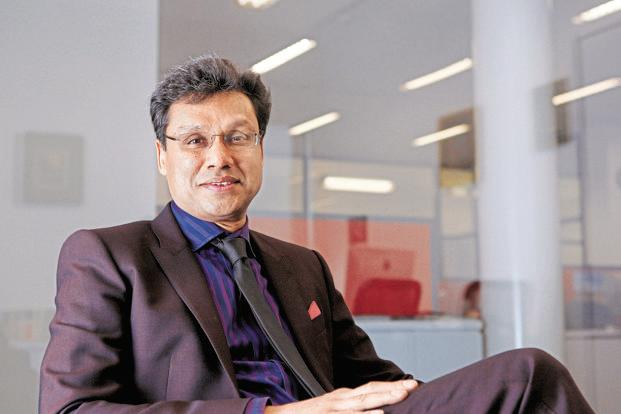 Tata group to launch e-commerce venture CLiQ on 27 May