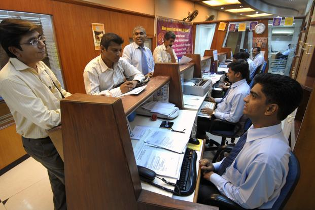 Essay customer service in banking industry