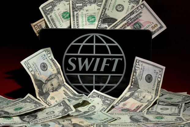 Cyber thieves exploit banks' faith in SWIFT transfer network - Livemint