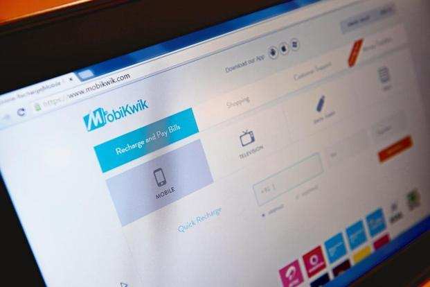 Apart from loans, Mobikwik is also working on bringing aboard users that do not have cards or bank accounts. Photo: Mint