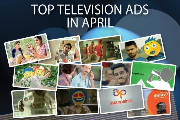 essay on television ad Short essay on advertisement the most widespread is the combination of oral and written publicity which is found in modern television advantages: advertising.