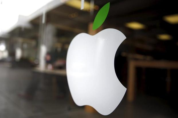 Apple mulled Time Warner buy-out amidst push into original content