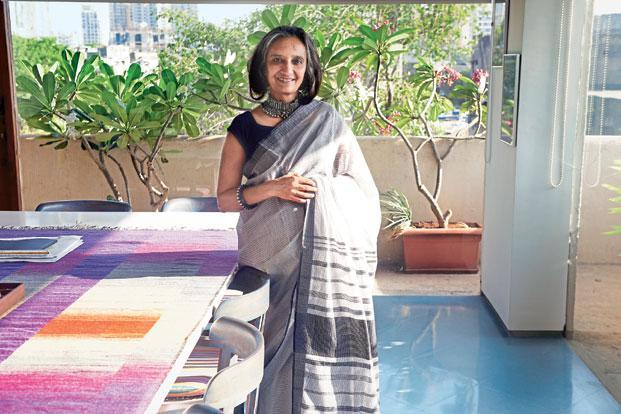 India is going through a cultural colonization :  Shimul Javeri, Award-winning architect and Founder of SJK Architects
