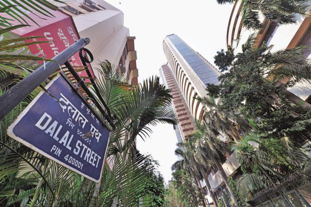 On 14 March, BSE  received in-principle approval for its share sale from the Securities and Exchange Board of India (Sebi). Photo: Aniruddha Chowdhury/Mint