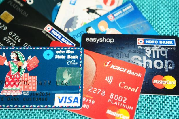 how to put money on your debit card