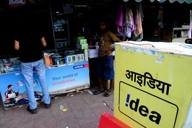 Providence Equity to sell 3.47%  stake in Idea Cellular