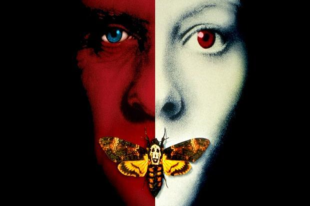 silence of the lambs basement. The poster of the movie  Silence Lambs which won all Why we love 25 years on Livemint