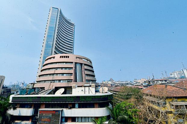 These two parameters—net fixed assets and capital work-in-progress—are pointers to improving business confidence and capacity expansion by companies. Photo: Aniruddha Chowdhury/Mint