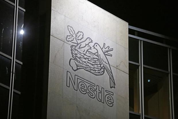 nestle company in china Nestle - source quality nestle products / services including nestle top items in large orders from the best global nestle wholesaler and local exporters.