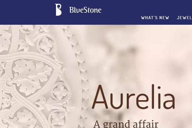 Bluestone.com is one of the early start-up bets of Tata group chairman emeritus Ratan Tata.