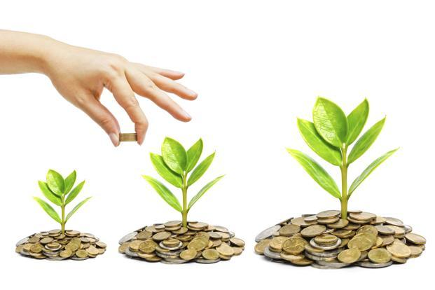 how to grow your money through investments