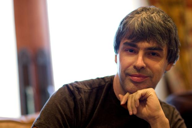 larry page essay Check out our top free essays on larry page sergey brin leadership style to help you write your own essay.