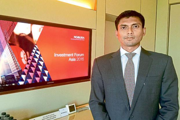 Narendra Modi-led government hasn't missed the bus on reforms :    Mixo Das, South-East Asia equity strategist at Nomura