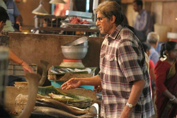 "Image result for ""Street Food"" amitabh bachchan"