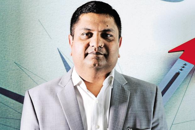 There is a Rs80,000 crore market which has not been tapped, says Avanse chief executive Neeraj Saxena.