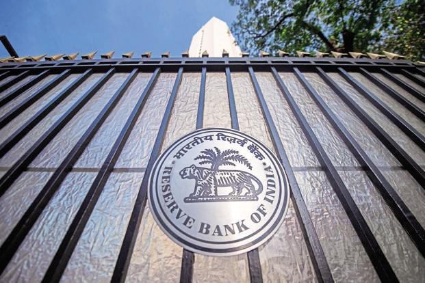 RBI offers relief to banks on  bad loans - Livemint