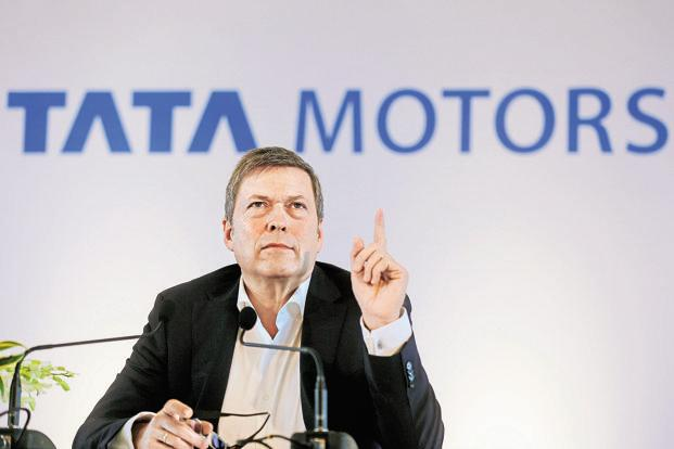 proposal for tata motors in european markets Of fiat-branded cars in india by tata motors,and a proposal to set up a joint venture in india to  tata motors in european markets  today,around 50,000 tata.