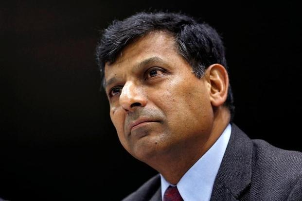 Three in race to succeed Raghuram Rajan as RBI Guv; here's who