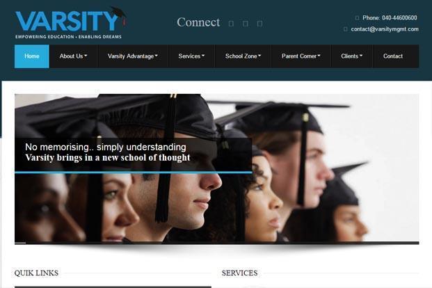 Varsity spirit initial public offering ipo
