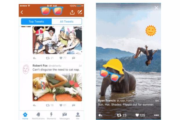 Twitter Dashboard App Launches for Businesses