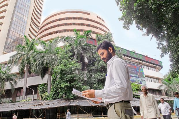 Exit pangs for old BSE brokers  as IPO draws near - Livemint
