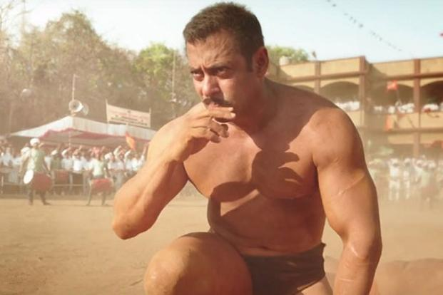YRF has focused its digital and regional marketing on Haryana, Delhi and parts of rural Maharashtra, which have nearly 7,000-8,000 registered and non-registered akhadas (wrestling grounds) with an average registration of 50 pehelwans (wrestlers).
