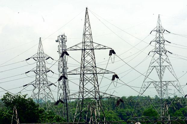 Utilities say that power theft also impacts their financial and operational performance including outages, although it has been reported to be significantly lower from 2002 when the distribution business was privatized. Photo: Indranil Bhoumik/Mint