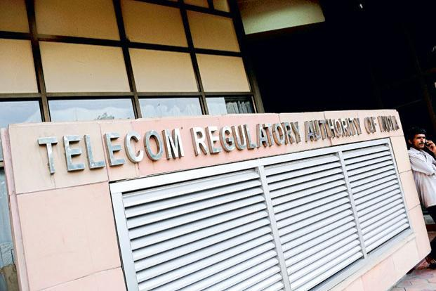The first two instances were Trai suggestion to control content providers and aggregators in its paper on free data, and then confusing issues of privacy and security with Net neutrality in its pre-consultation paper on Net neutrality. Photo: Pradeep Gaur/Mint