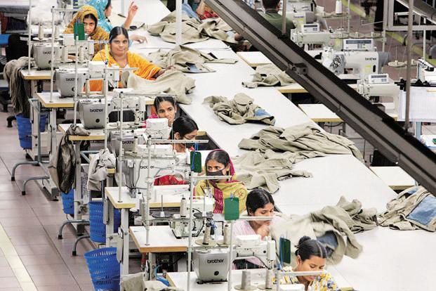 Employee's View on Job Satisfaction: A Study on Garments Industry in Bangladesh