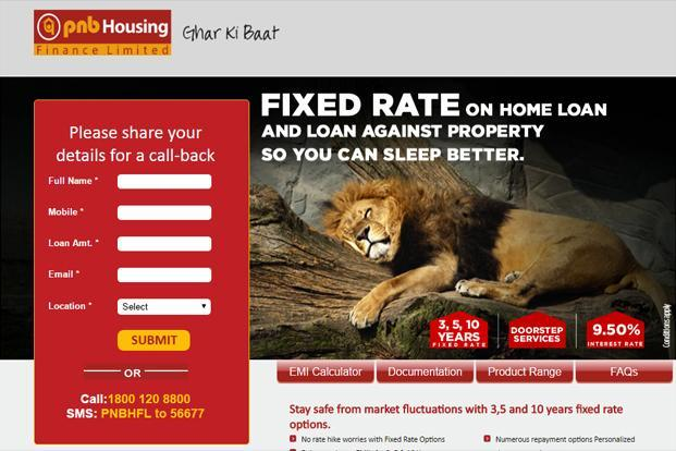 Payday loan online 500 image 8