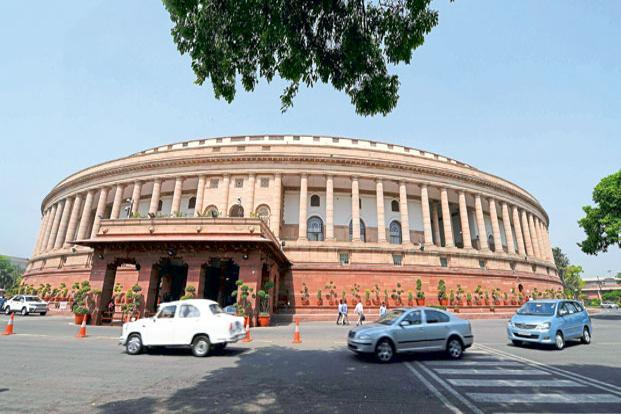 It is very important that an independent fiscal council is set up to give an independent analysis of budget numbers, especially when the fiscal deficit target is based on potential output. Photo: PTI