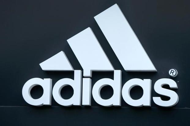 Adidas's push towards strengthening its online presence is part of the efforts by brands and offline retailers to adopt a so-called omni-channel strategy. Photo: Reuters