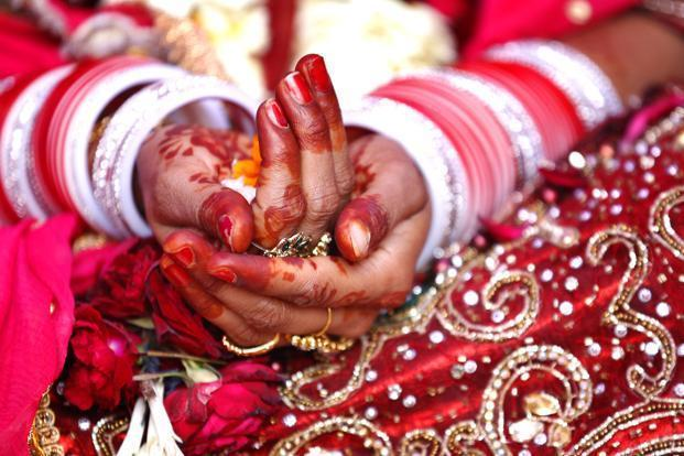 womens remarriage rate is __________ mens