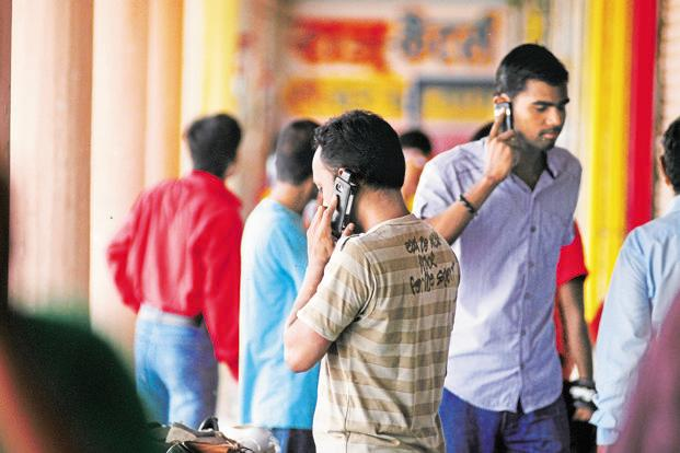 Reliance Jio's LTE bet may  mean curtains for CDMA in India : CDMA will be the biggest loser when the 4G shift gains traction - Livemint