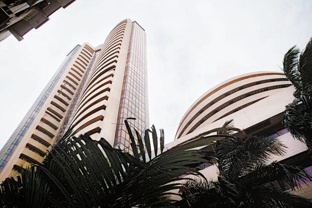 Sensex zooms 500 points to touch 11-month high