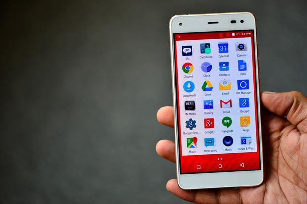 Five Google apps that you may have never used on your phone