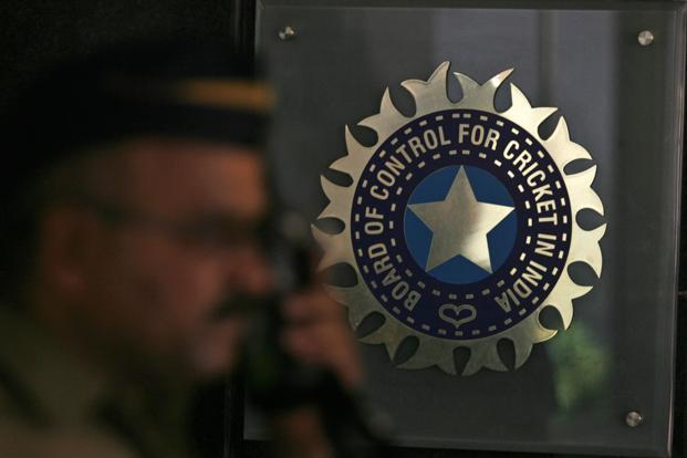The SC order also barred serving civil servants and ministers from being on BCCI's board or that of their respective state associations.  Photo: Reuters