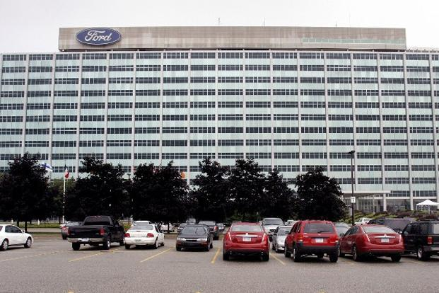 centre for architectural research design chennai. Ford has invested over  2 billion in India to set up two facilities Chennai s Rs1 300 crore global business centre start operations by