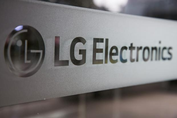 lg electronics workers resume work at greater noida